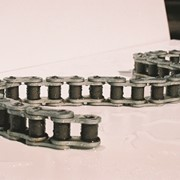 Roller Chain | SBR-CR | Senqcia (Hitachi) | Chain & Drives