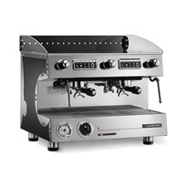 Capri 2 Coffee Machine SRCAPRI2DLX