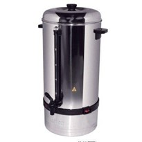 Birko 20L Coffee Percolator