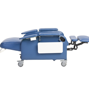 Medical Treatment Chair | T400