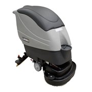 Walk Behind Floor Scrubber Dryer | EASY66R