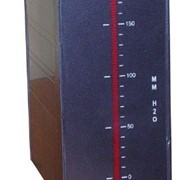 Innovec BGI100 Powered Bar Graph Process Indicator