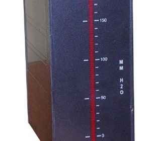 Innovec BGI100 Powered Bar Graph Indicator