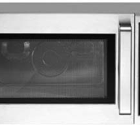 Royston Microwave Oven 1000W | Counterline Cooking Equipment