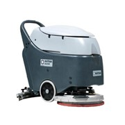 Scrubber Dryers I SC450
