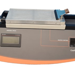 Coefficient of Friction Tester | Model C0055-M3
