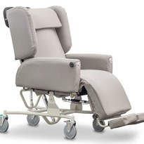 Care Chairs | X6