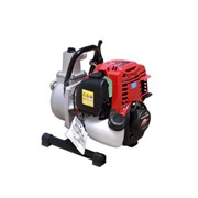 Fire Fighting Pumps | 1 inch Centrifugal Fire / Diesel Pump