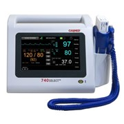 Select Vital Signs Monitor | CAS 740