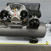 Conon Motor | Piston Air Compressor | CONON2065E