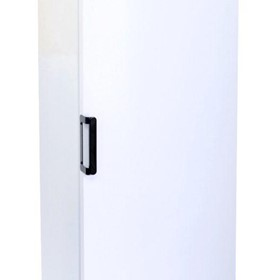 MATOS ARIA Cloud 300L Vaccine / Pharmacy Refrigerator