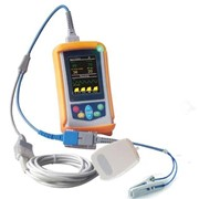 Veterinary Capnograph Monitor | UT100VC