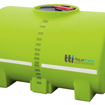 AquaPath Unit 1500L (Slip On) - TTi -PTC01500SG