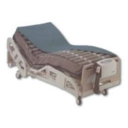 Alternating Air Pressure Redistribution Mattress System | Serene
