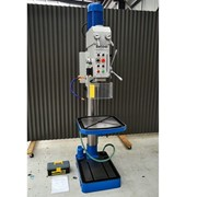Drilling Machine | Machtech HDGH40