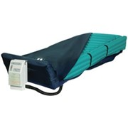 Air Loss Mattress Replacement System | Select Air Max