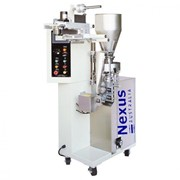Nexus Gravity Filling Packing Machine | NX-GF123