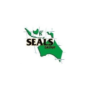 SEALS Group QLD: PolyCom Stabilising Aid, DustChek, QPR