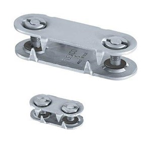 RAM Bolt Solid Fasteners