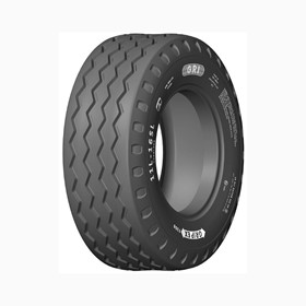 Industrial Tyres | Backhoe Loader Tyres | Grip Ex F300