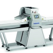 Tekno Stamap Sheeters Industrial Smart 6500 Series