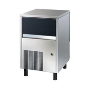 Electrolux | Ice Maker Cubers 33kg/24h with 16kg Bin - Water-cooled