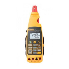 773 Milliamp Process Clamp Meter