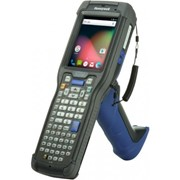 Honeywell CK75 Ultra-Rugged Mobile Computer