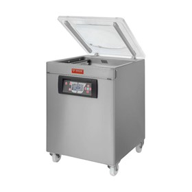 Vacuum Sealer | Mobile M20