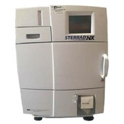 Second Hand Sterilisation Unit | Sterrad NX 30 Litre | STERIL2H