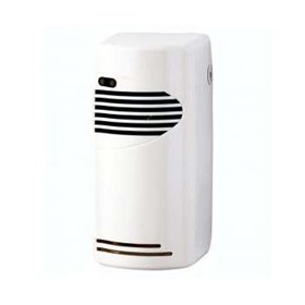 Air Freshener Dispenser | AF-190M