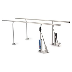 Gait Training Bar | 6 metre