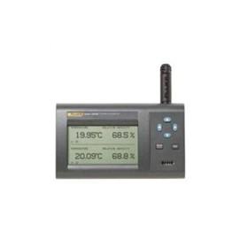 Calibration 1620A Precision Thermo-Hygrometer