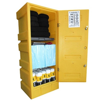 Spill Kits | 330 Litres General Purpose SKU - TSS350GP