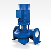 Etaline-R | Volute Pump