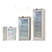 Medical Refrigerator | MediFridge
