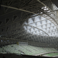 Acoustic Panels Supplier for Stadiums and Sports Venues