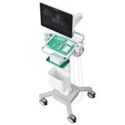 Ultrasound System | Xperius