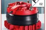 Safety Technology | Safety Brakes