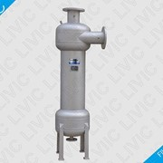 VS Centrifugal Solid-liquid Separator