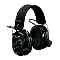 3M™ Peltor™ Tactical XP™ Communications Headset