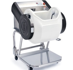 Sushi Machine with Temperature Sensor | Autec ASM 780