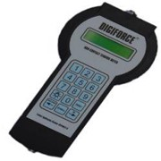 Hylec Controls' Tension Measurement Device - Digiforce