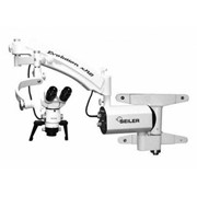 Dental Microscopes | Evolution xR6