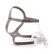 CPAP Nasal Mask | Philips Pico (Fitpack)