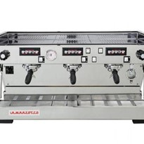 NEW 3GP LINEA CLASSIC Commercial Coffee Machine 3 Group