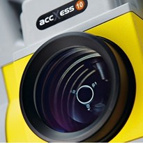Survey  Equipment | Total Stations | GEOMAX ZOOM35
