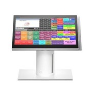 QSR Point of Sales (POS) Solution