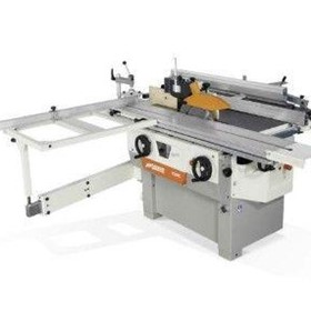 COSEN NC AUTOMATIC Metal Bandsaw