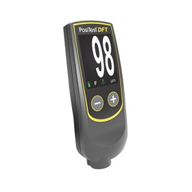 Coating Thickness Gauge | PosiTest DFT